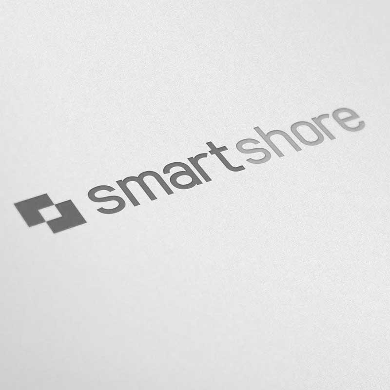 Smartshore